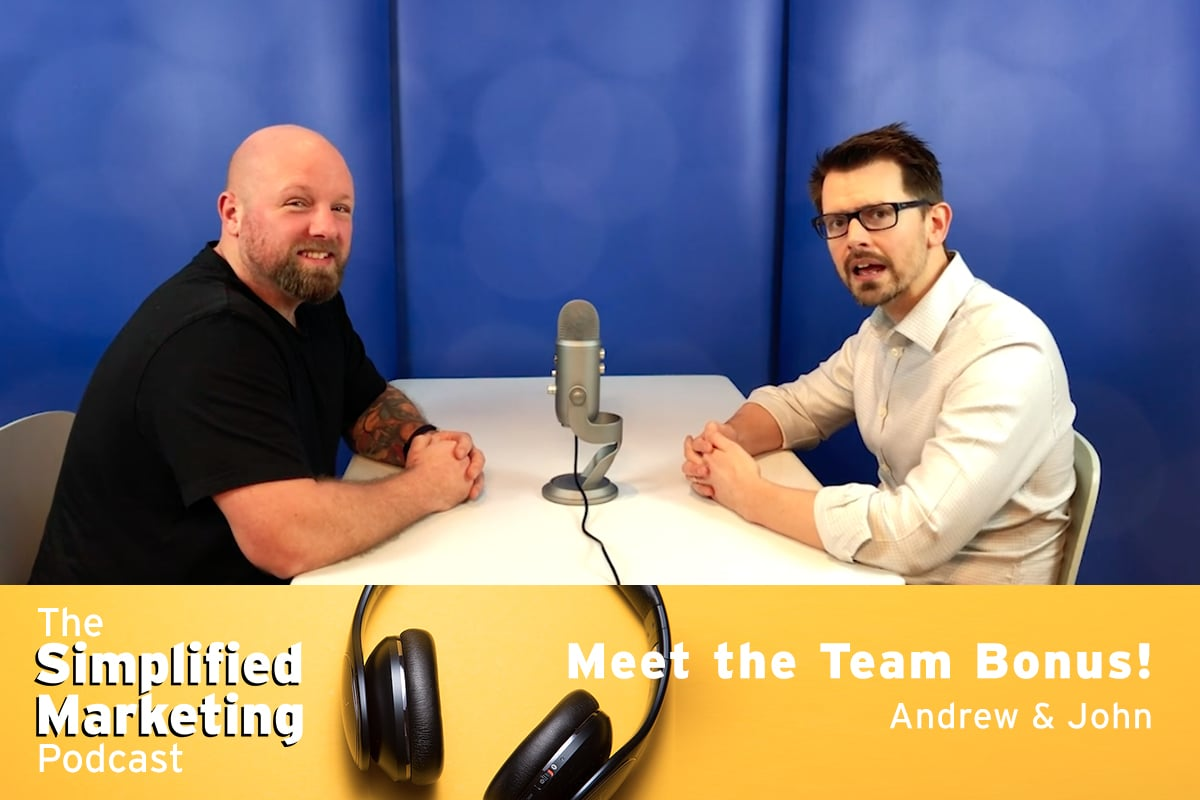 meet-the-team-Andrew-John