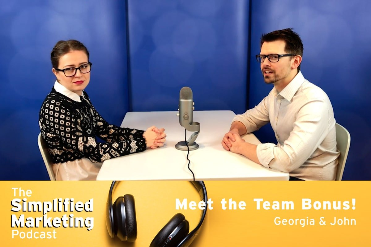 meet-the-team-Georgia-John